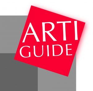 PRSV fait parti du réseau Artiguide : le guide des Artisans du Bâtiment en Vendée