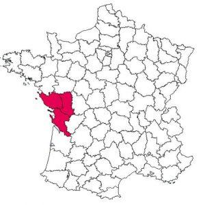 Intervention PRSV : Vendée, Poitou Charentes et les Deux Sèvres